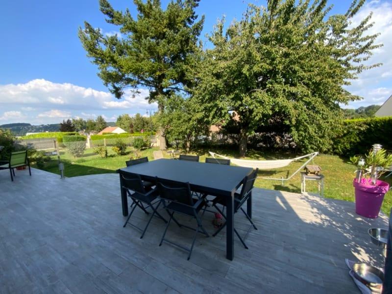 Vente maison / villa La ferte sous jouarre 235000€ - Photo 2