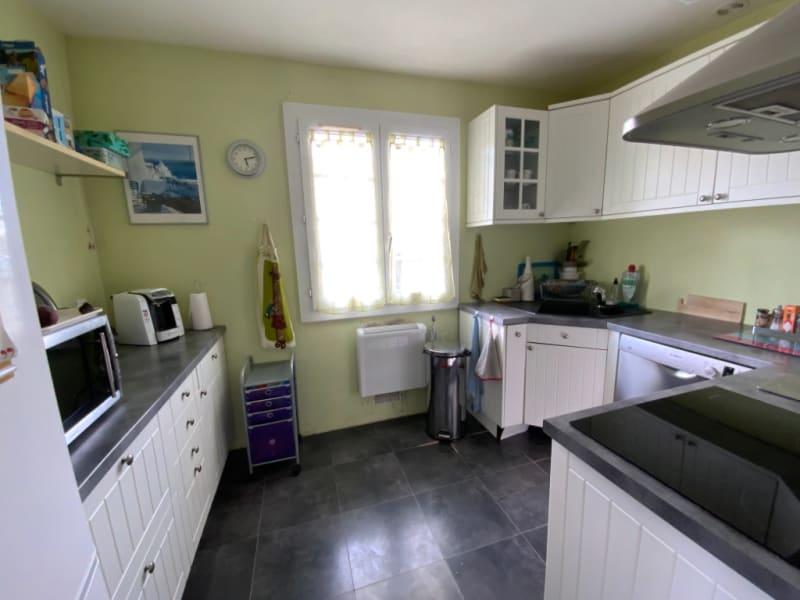 Vente maison / villa La ferte sous jouarre 235000€ - Photo 3