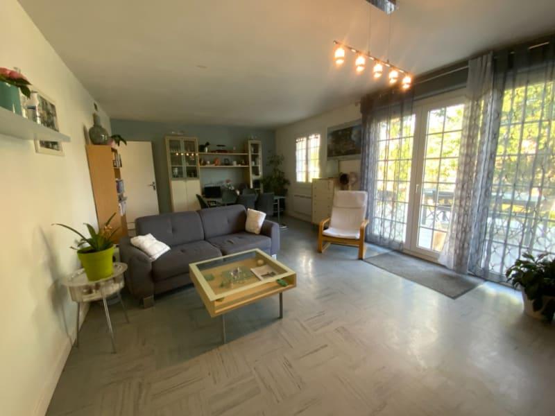 Vente maison / villa La ferte sous jouarre 235000€ - Photo 5