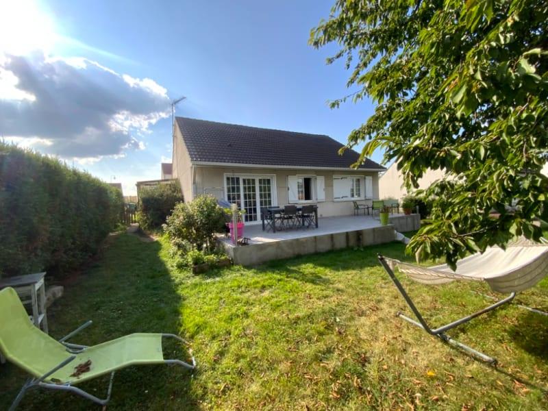 Vente maison / villa La ferte sous jouarre 235000€ - Photo 6