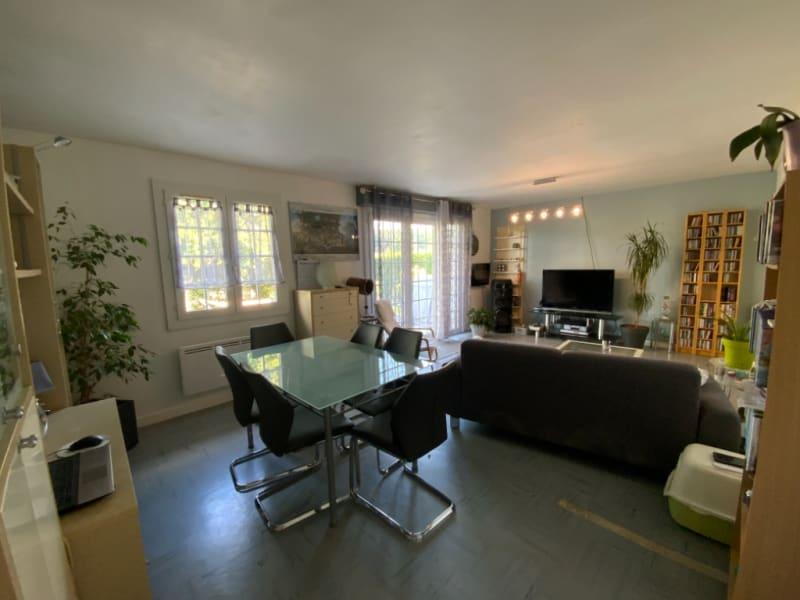 Vente maison / villa La ferte sous jouarre 235000€ - Photo 7