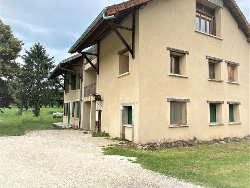 Appartement Scientrier 2 pièce(s) 74.50 m2