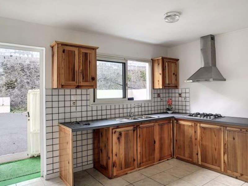Sale apartment Le tampon 153000€ - Picture 2