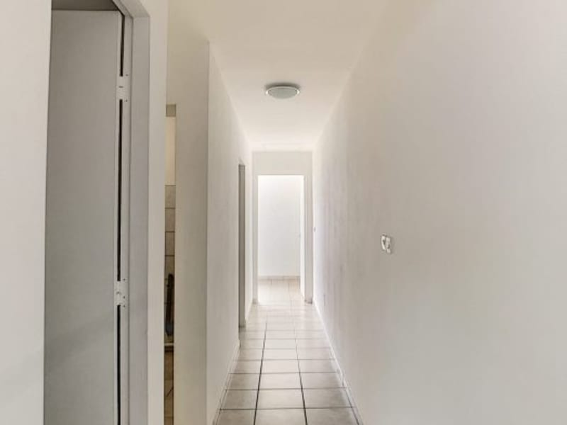Sale apartment Le tampon 153000€ - Picture 5