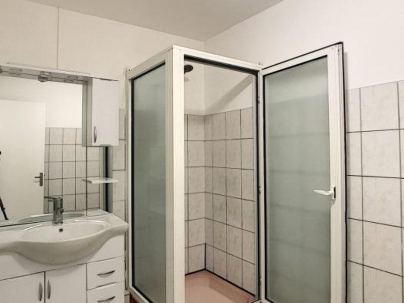 Sale apartment Le tampon 153000€ - Picture 6