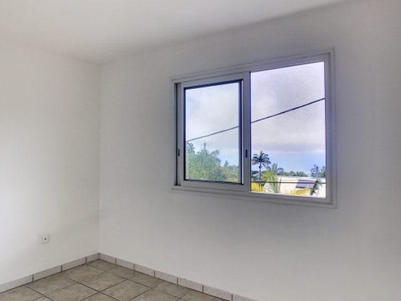 Sale apartment Le tampon 153000€ - Picture 7