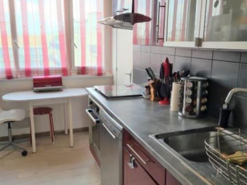 Sale apartment Fontenay le fleury 220500€ - Picture 3