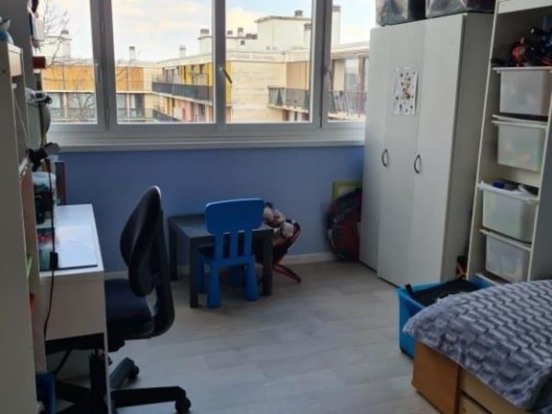 Sale apartment Fontenay le fleury 220500€ - Picture 4