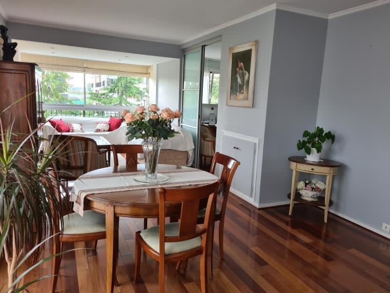 Vente appartement Fontenay le fleury 315000€ - Photo 3