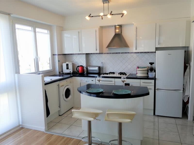 Sale apartment Fontenay le fleury 190000€ - Picture 3