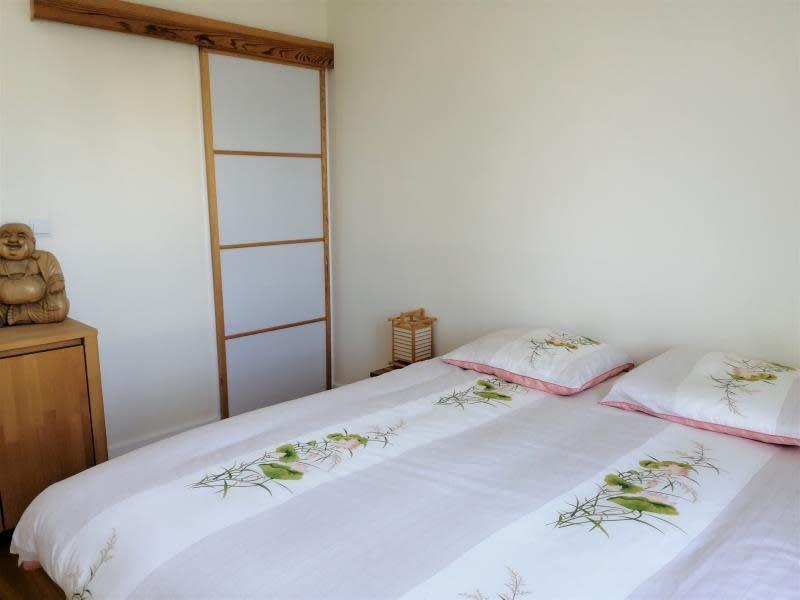 Sale apartment Fontenay le fleury 190000€ - Picture 4