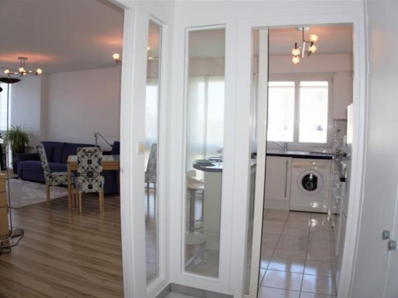 Sale apartment Fontenay le fleury 190000€ - Picture 5