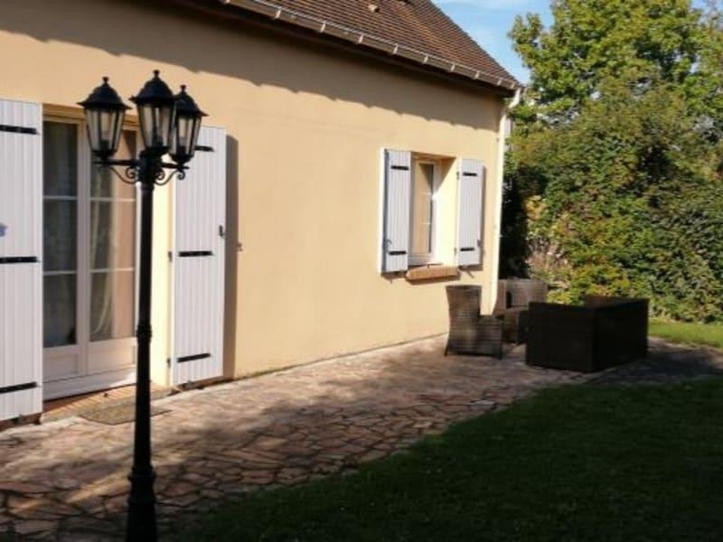 Sale house / villa Fontenay le fleury 690000€ - Picture 3