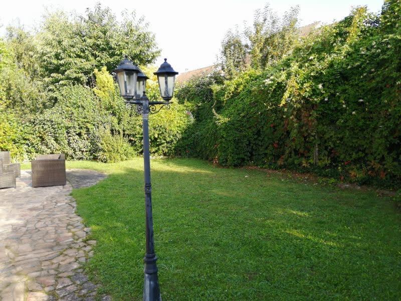 Sale house / villa Fontenay le fleury 690000€ - Picture 4