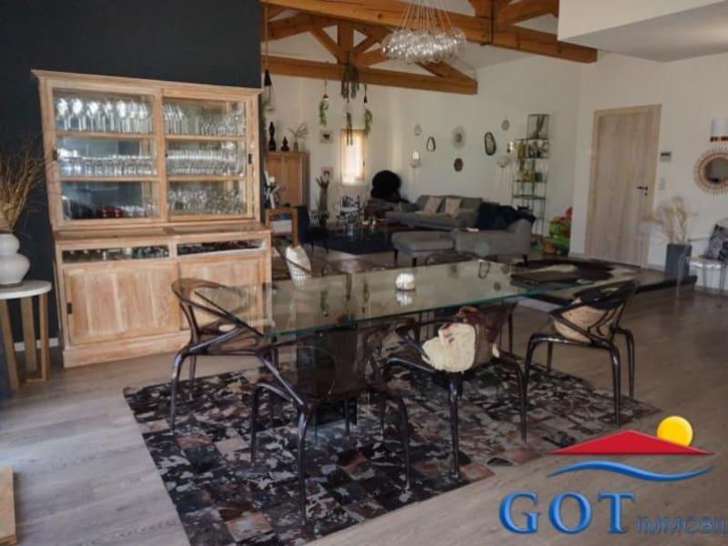 Verkauf haus Cabestany 798000€ - Fotografie 8