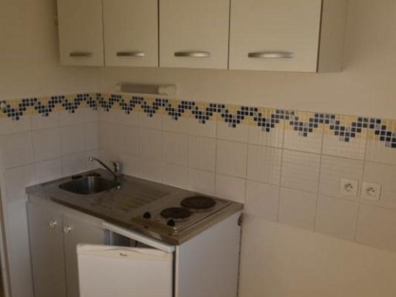Rental apartment Arbent 481,50€ CC - Picture 6