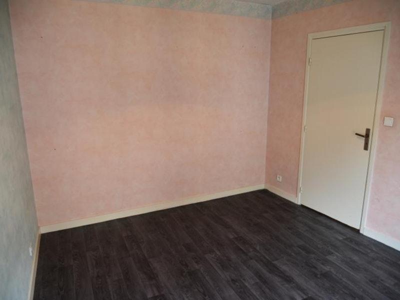 Rental apartment Nantua 486€ CC - Picture 9