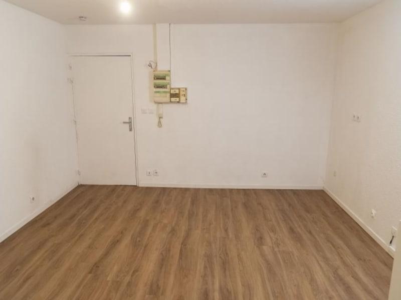 Rental apartment Pont d ain 280€ CC - Picture 2