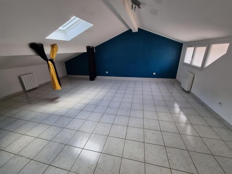 Nantua - 1 pièce(s) - 30.49 m2