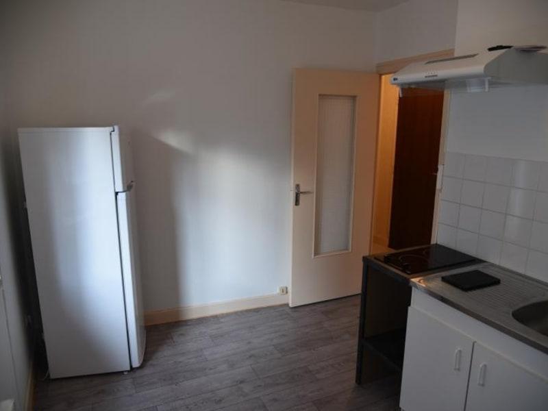 Location appartement Nantua 334€ CC - Photo 6