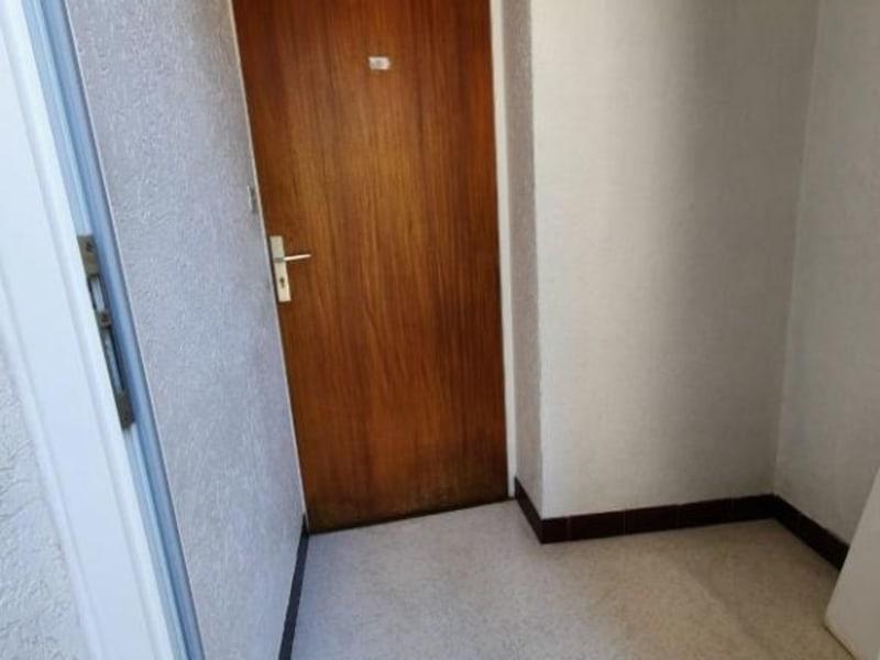 Location appartement Nantua 334€ CC - Photo 8