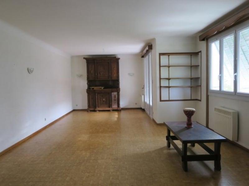Rental apartment Pont-d ain 503€ CC - Picture 1