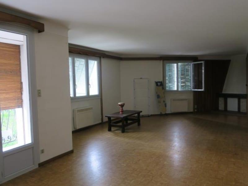 Rental apartment Pont-d ain 503€ CC - Picture 2