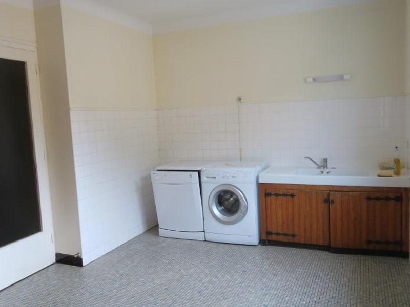 Rental apartment Pont-d ain 503€ CC - Picture 3