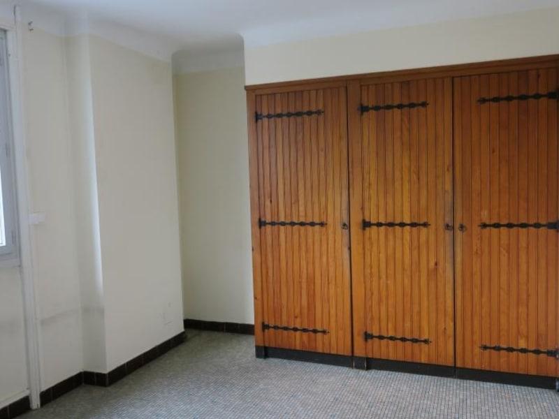 Rental apartment Pont-d ain 503€ CC - Picture 4