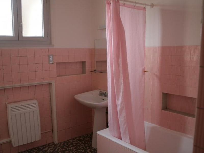 Location appartement Pont-d ain 503€ CC - Photo 5