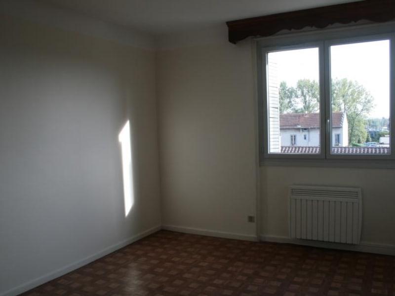 Rental apartment Pont-d ain 503€ CC - Picture 6