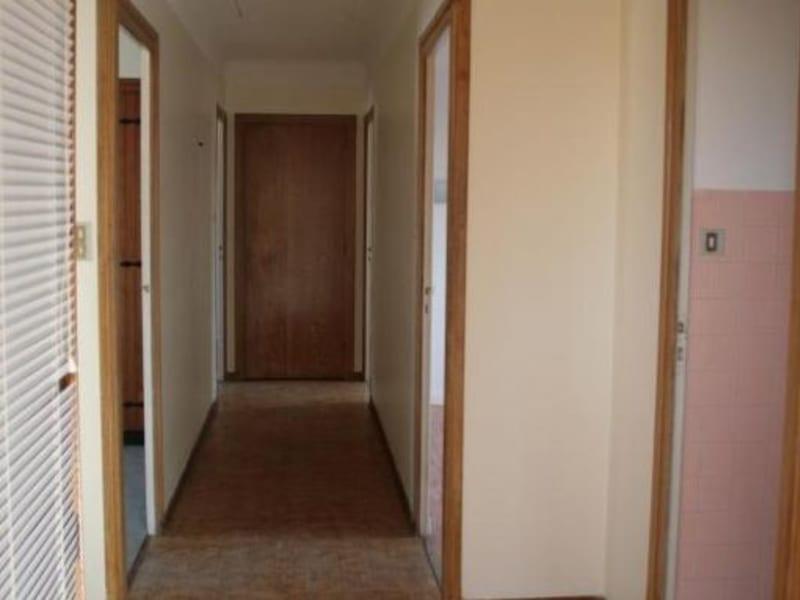 Rental apartment Pont-d ain 503€ CC - Picture 7