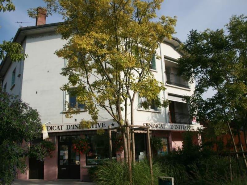 Location appartement Pont-d ain 503€ CC - Photo 9