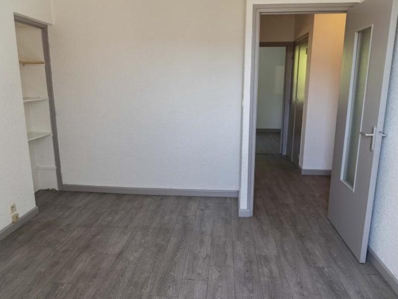 Location appartement Bellegarde sur valserine 515€ CC - Photo 2