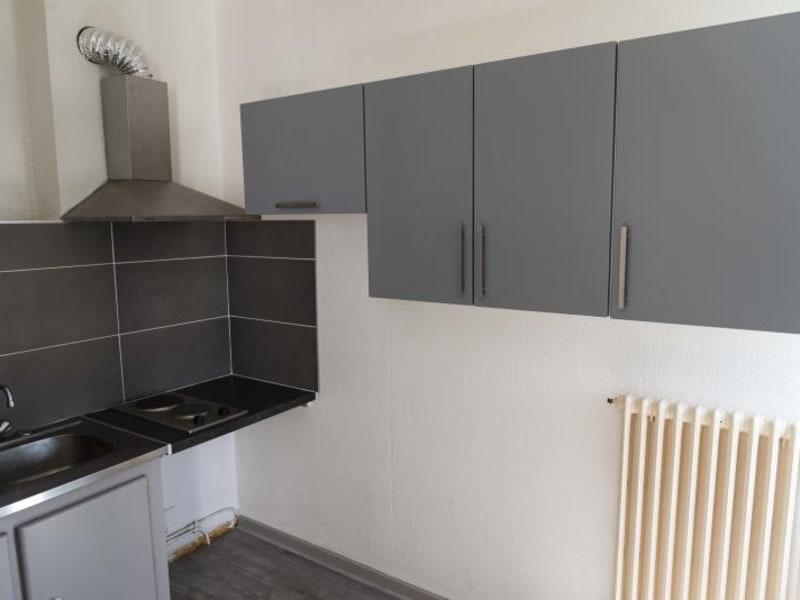 Location appartement Bellegarde sur valserine 515€ CC - Photo 4