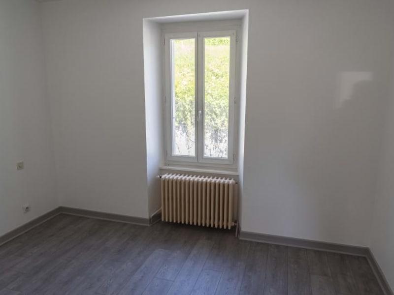 Location appartement Bellegarde sur valserine 515€ CC - Photo 6