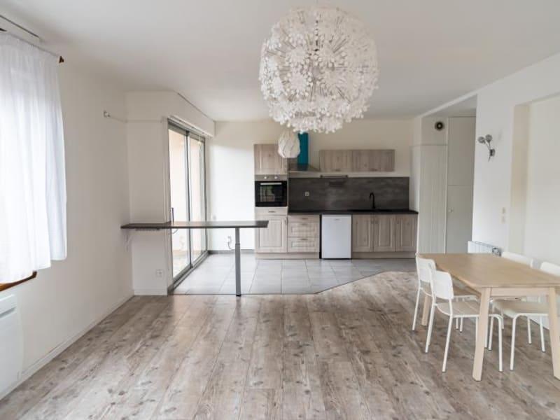 Location appartement Bellegarde sur valserine 840€ CC - Photo 3