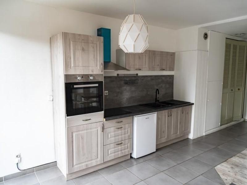 Location appartement Bellegarde sur valserine 840€ CC - Photo 4