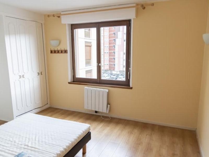 Location appartement Bellegarde sur valserine 840€ CC - Photo 5