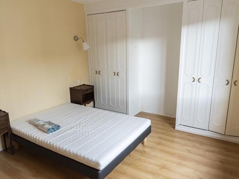 Location appartement Bellegarde sur valserine 840€ CC - Photo 6