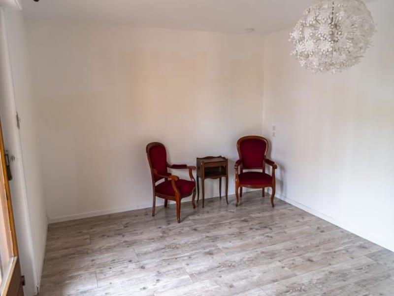 Location appartement Bellegarde sur valserine 840€ CC - Photo 8