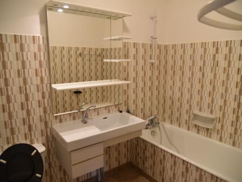 Location appartement Bellegarde sur valserine 840€ CC - Photo 9