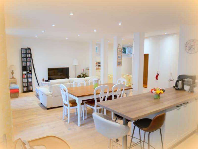 Vente appartement Le raincy 498000€ - Photo 2