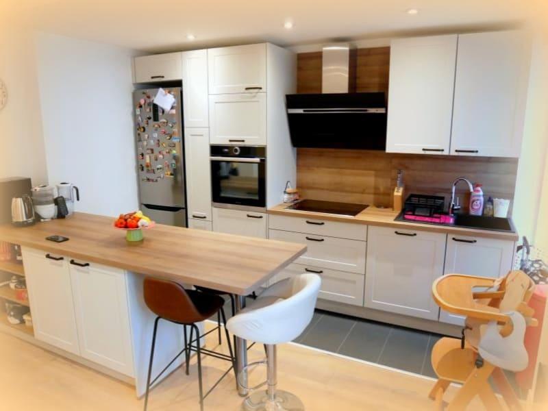 Vente appartement Le raincy 498000€ - Photo 3