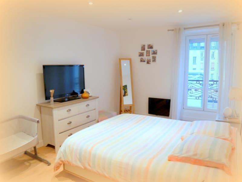 Vente appartement Le raincy 498000€ - Photo 7