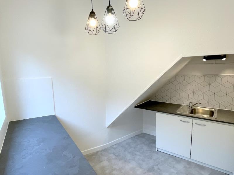 Rental apartment Villemomble 840€ CC - Picture 5