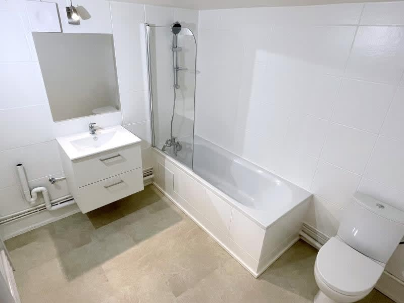 Rental apartment Villemomble 840€ CC - Picture 6