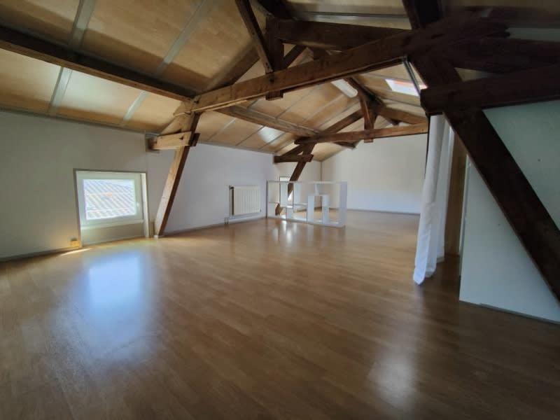 Sale house / villa Cognac 167502,73€ - Picture 5
