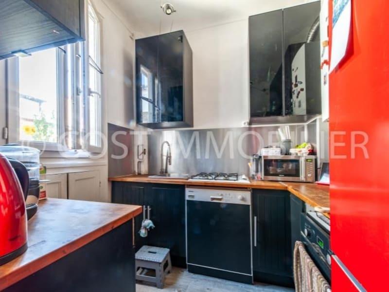 Vente appartement Bois colombes 425000€ - Photo 3