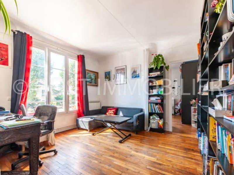 Vente appartement Bois colombes 425000€ - Photo 4